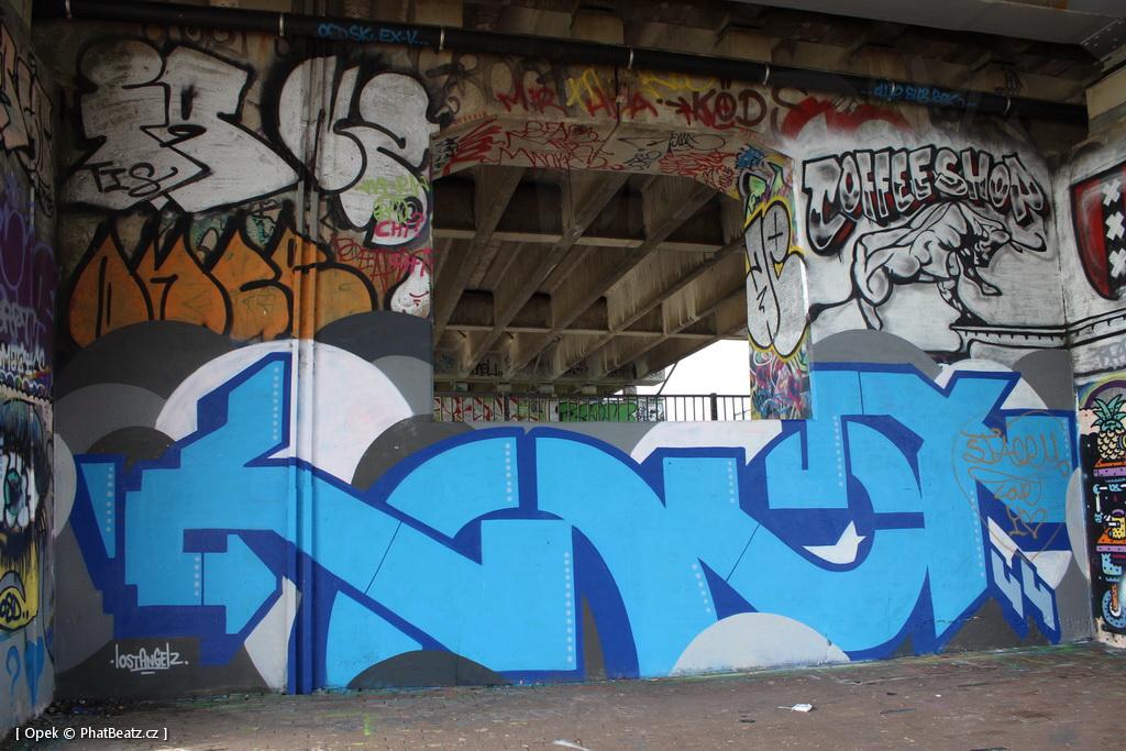 150913_Amsterdam_18