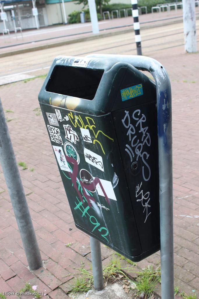 150913_Amsterdam_44