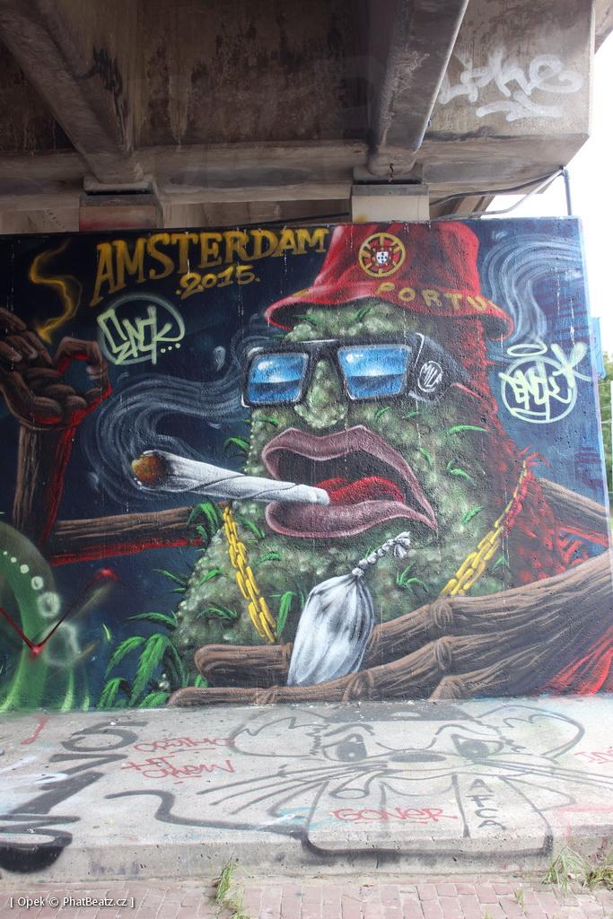 150913_Amsterdam_64