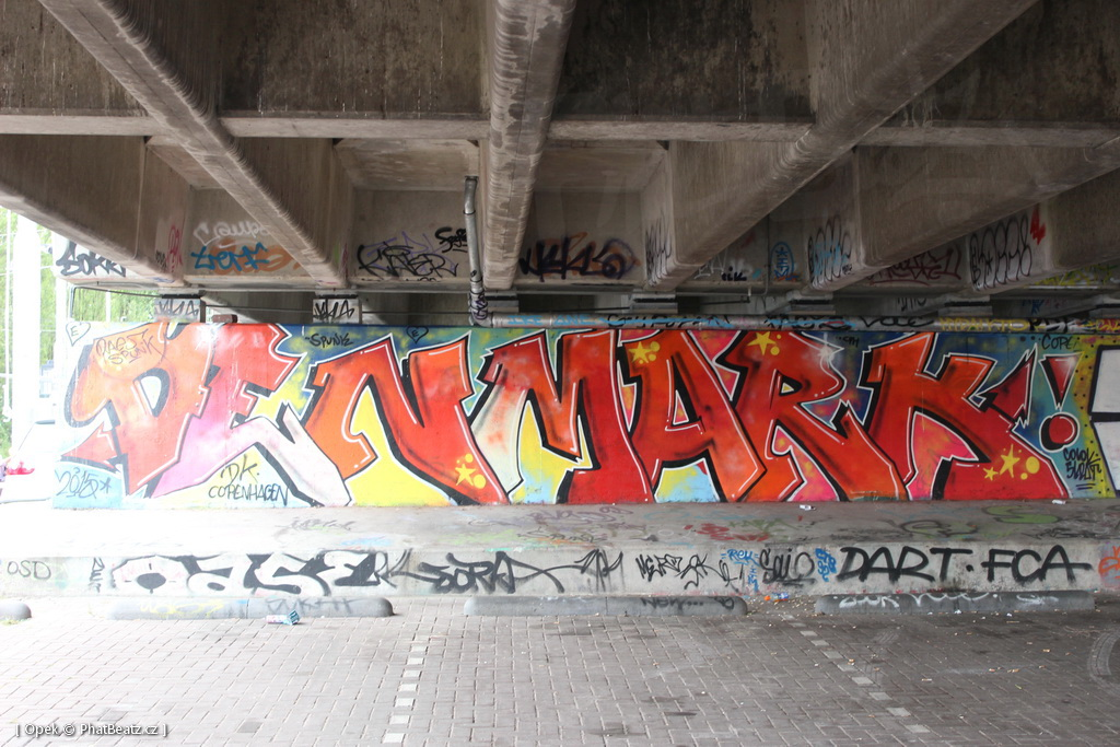 150913_Amsterdam_65