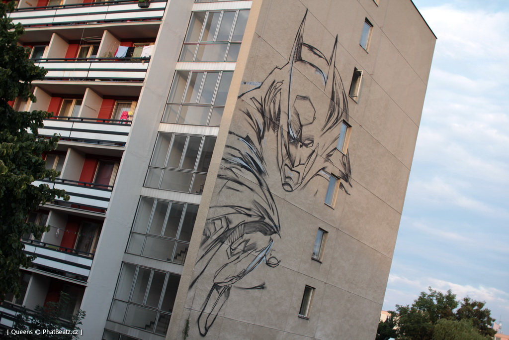 150913_StreetArtFestival_23
