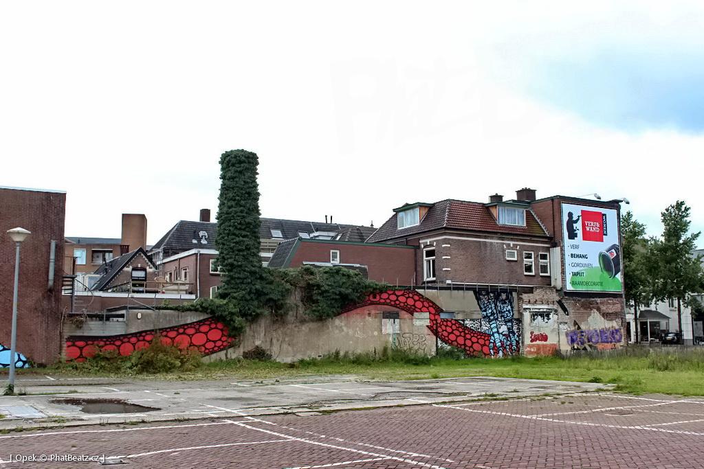 150915_Apeldoorn_02