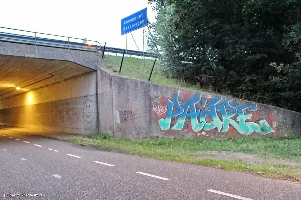 150915_Apeldoorn_45