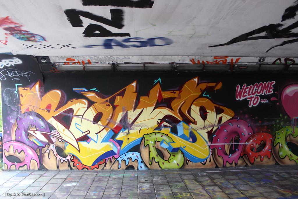 150916_Eindhoven_001