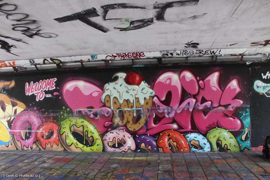 150916_Eindhoven_002