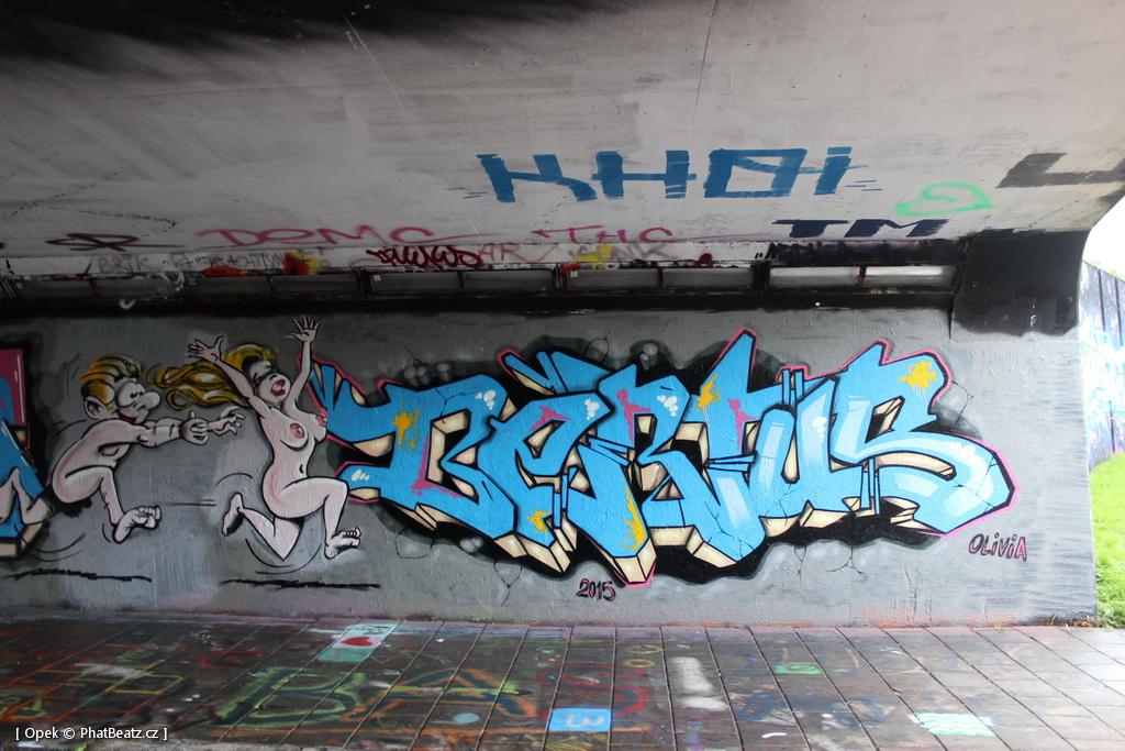 150916_Eindhoven_004