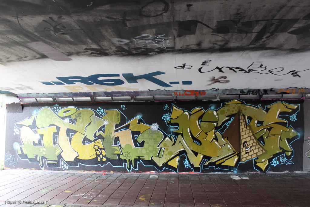 150916_Eindhoven_005