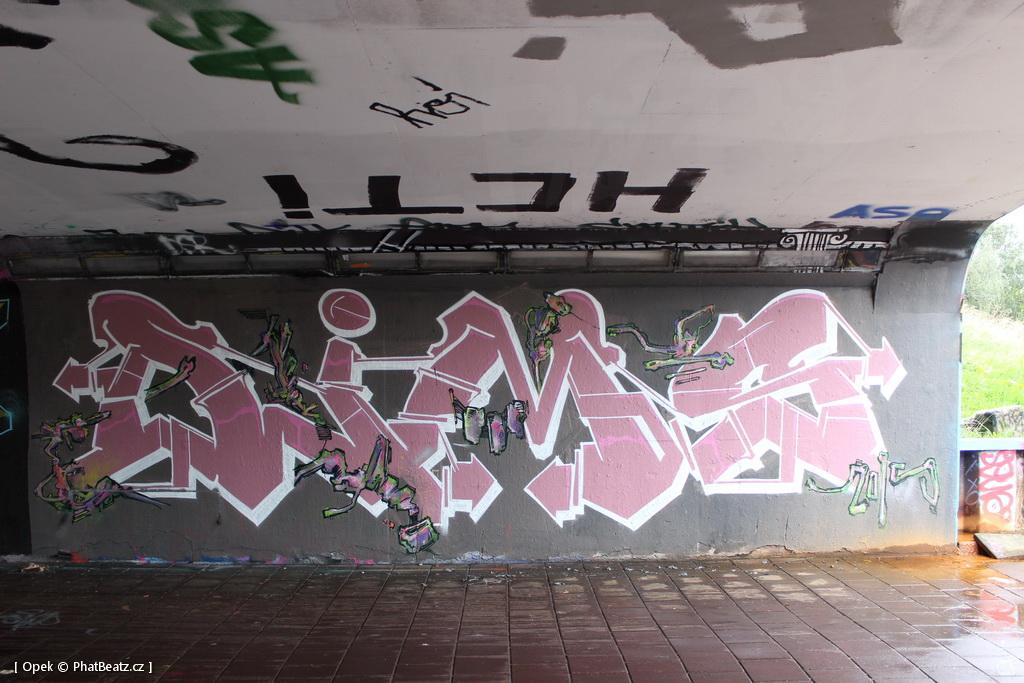 150916_Eindhoven_006