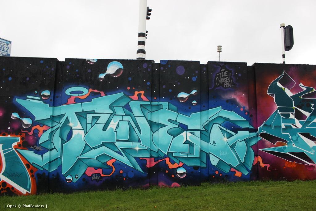 150916_Eindhoven_008