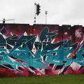 150916_Eindhoven_009