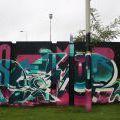 150916_Eindhoven_011