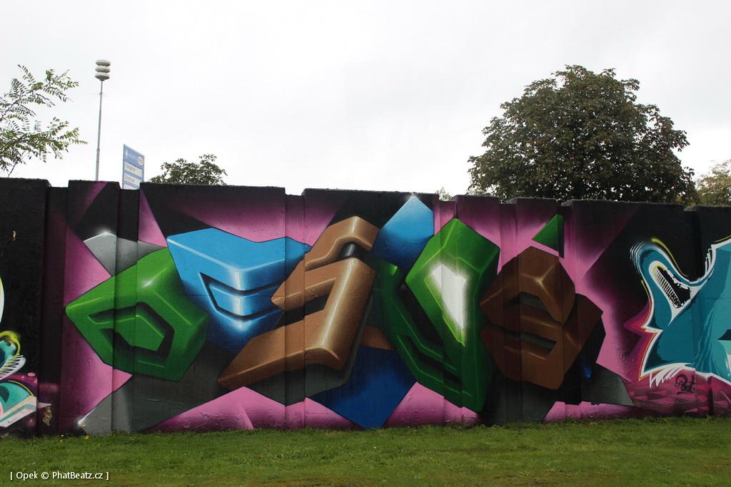 150916_Eindhoven_012
