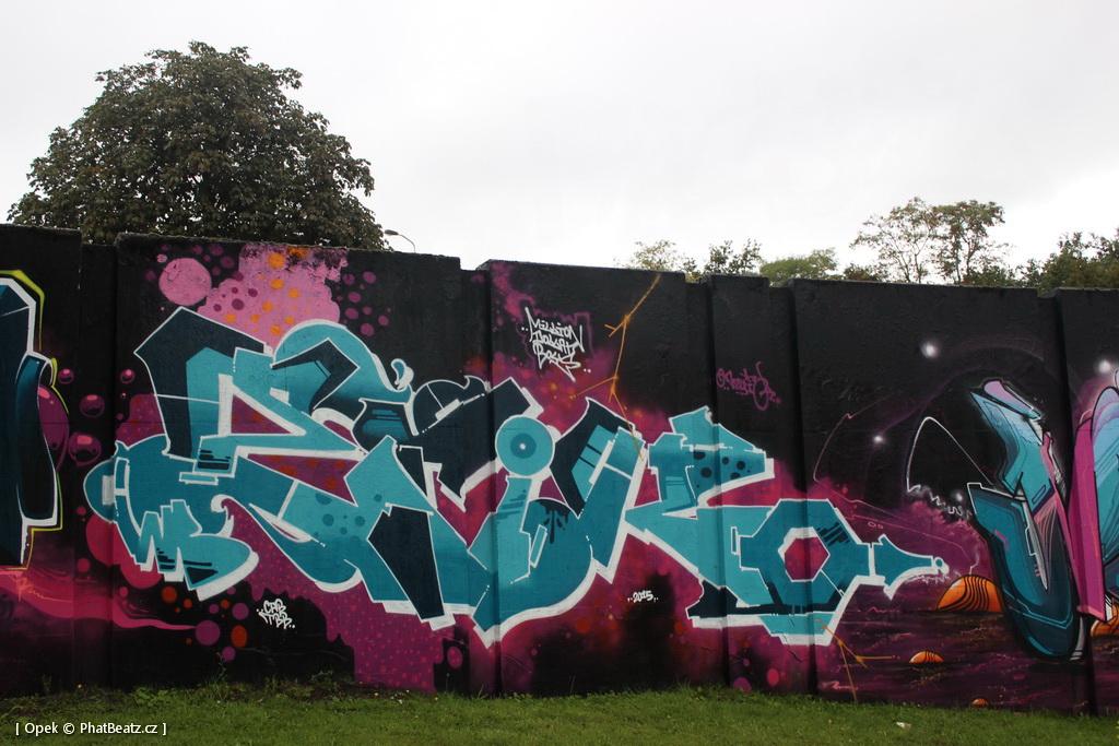 150916_Eindhoven_014