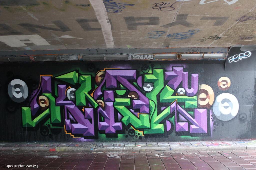 150916_Eindhoven_019