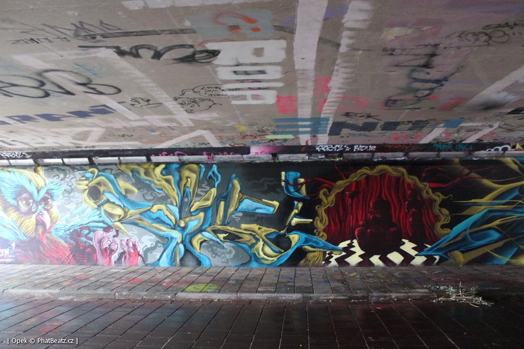 150916_Eindhoven_021