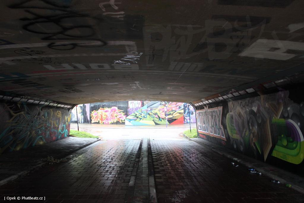 150916_Eindhoven_023