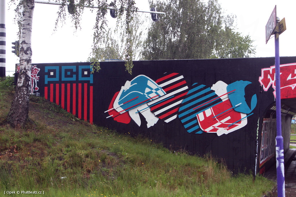 150916_Eindhoven_024