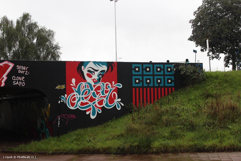 150916_Eindhoven_025