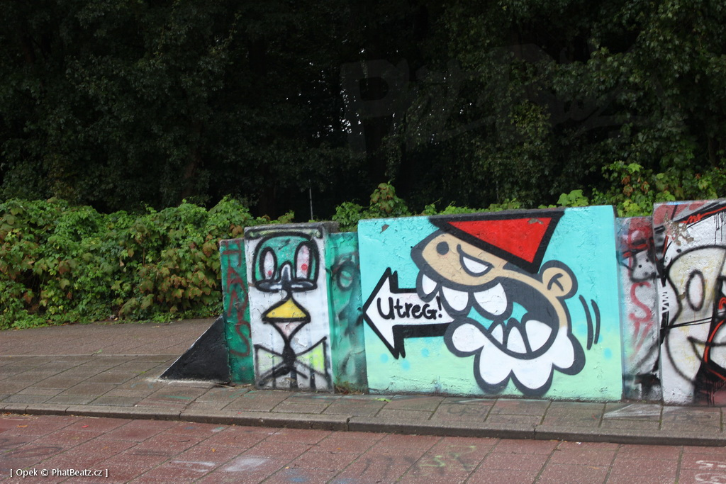 150916_Eindhoven_026