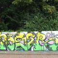 150916_Eindhoven_027
