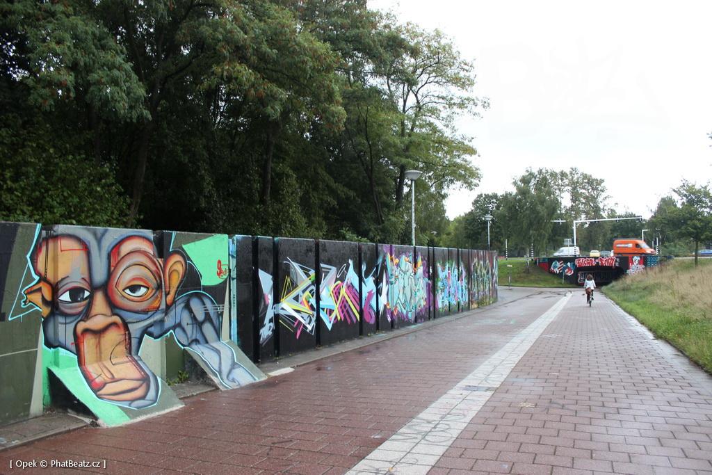 150916_Eindhoven_029