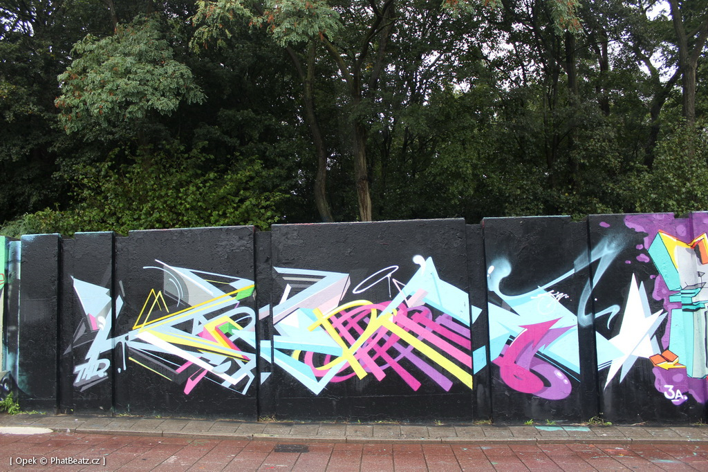 150916_Eindhoven_031