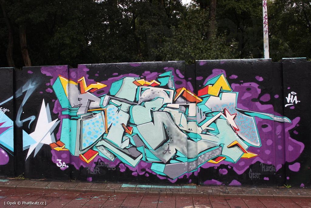 150916_Eindhoven_032