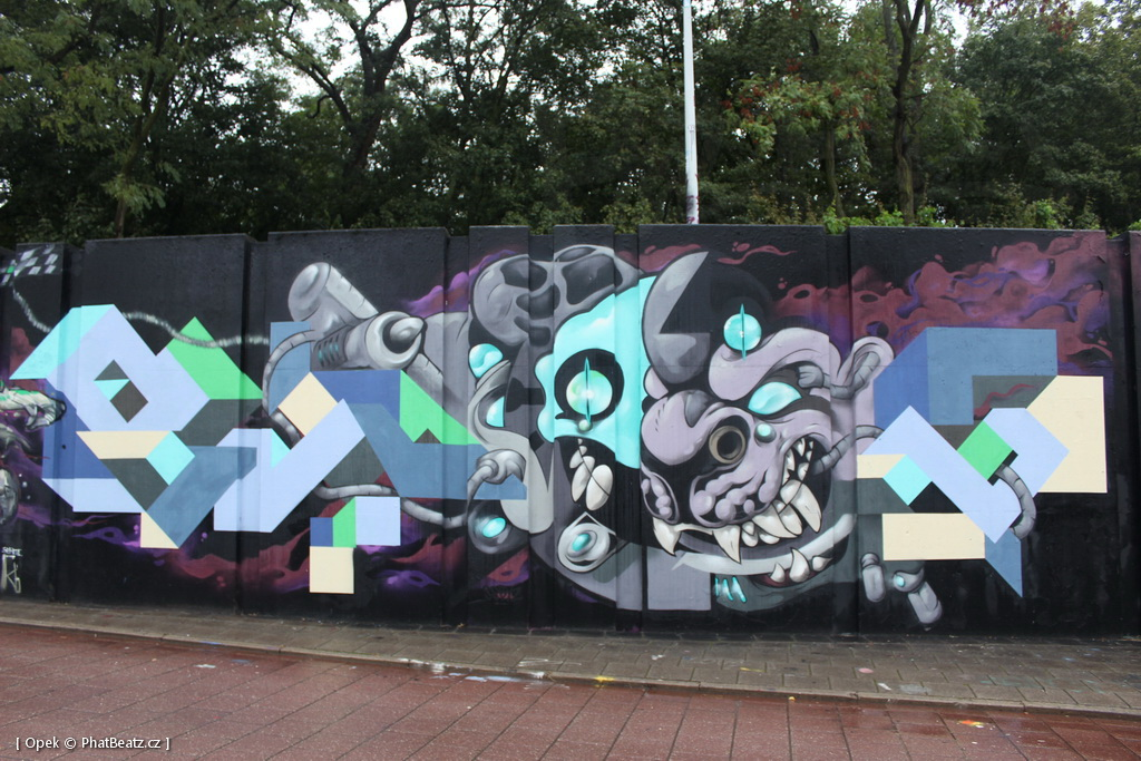 150916_Eindhoven_036