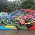 150916_Eindhoven_039