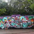 150916_Eindhoven_042