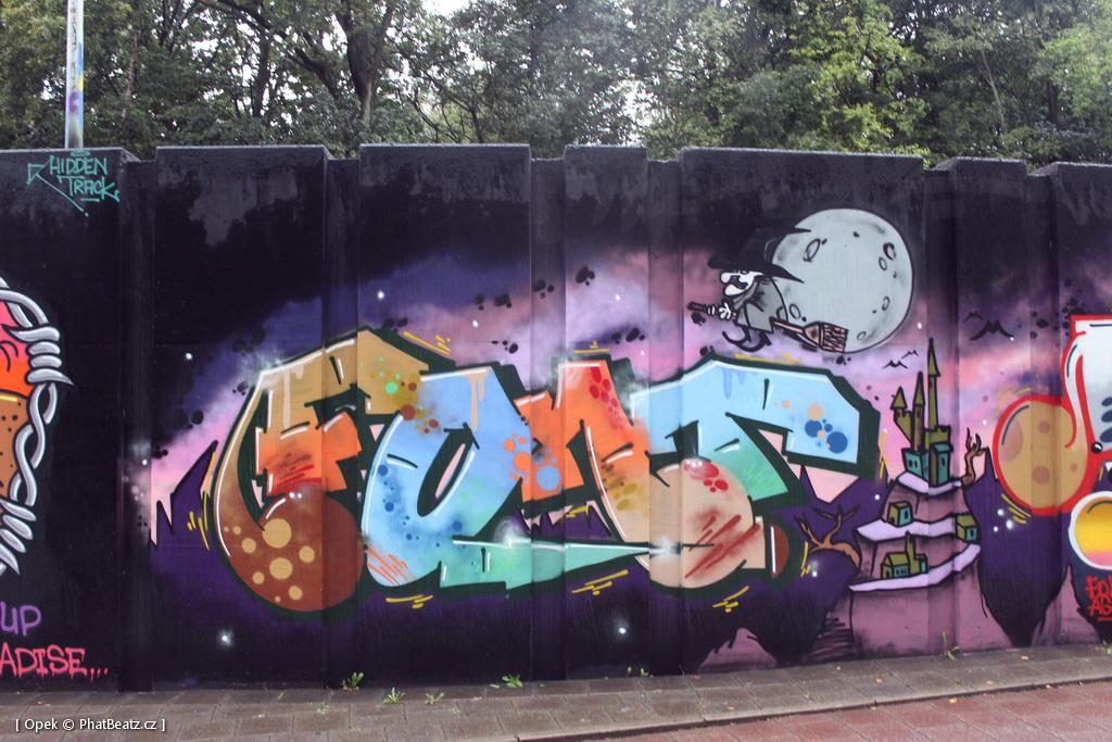 150916_Eindhoven_043