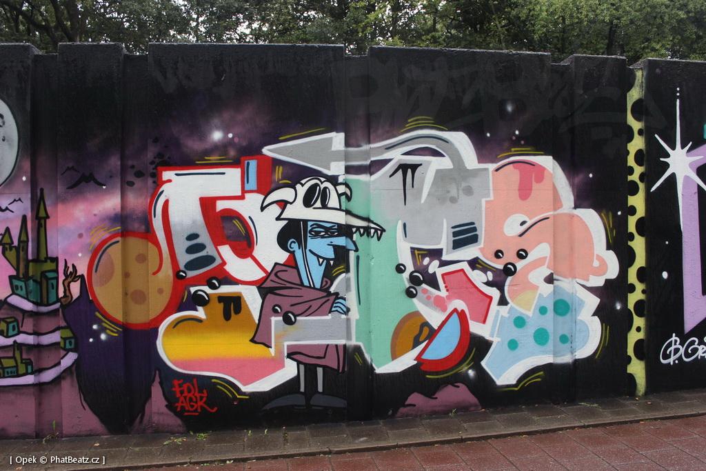 150916_Eindhoven_045