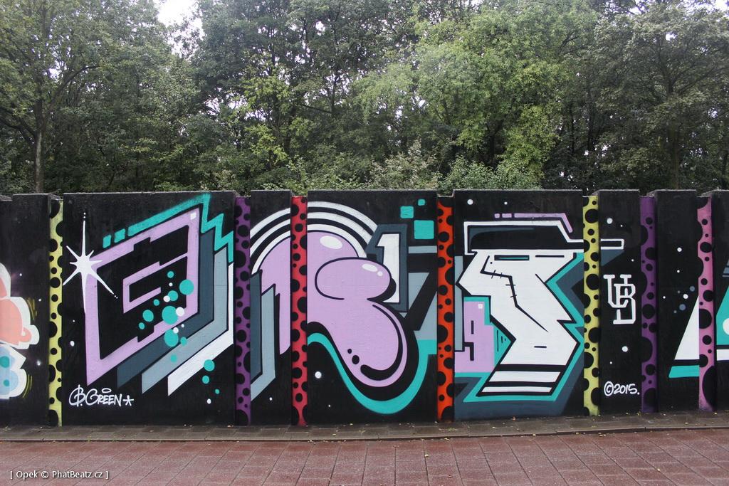 150916_Eindhoven_046