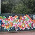 150916_Eindhoven_048