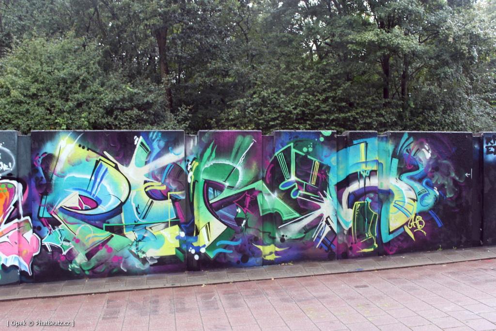 150916_Eindhoven_049