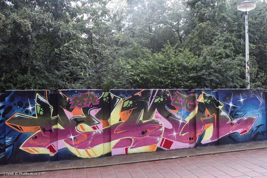 150916_Eindhoven_051