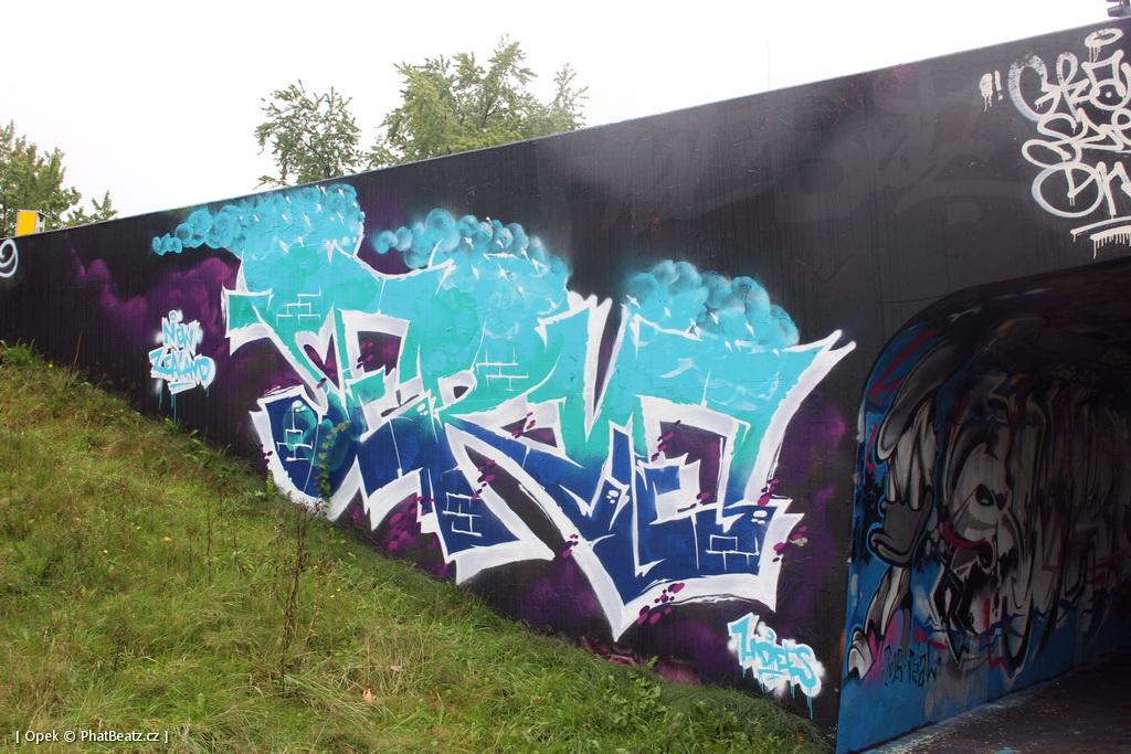 150916_Eindhoven_052