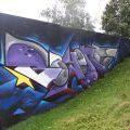 150916_Eindhoven_053