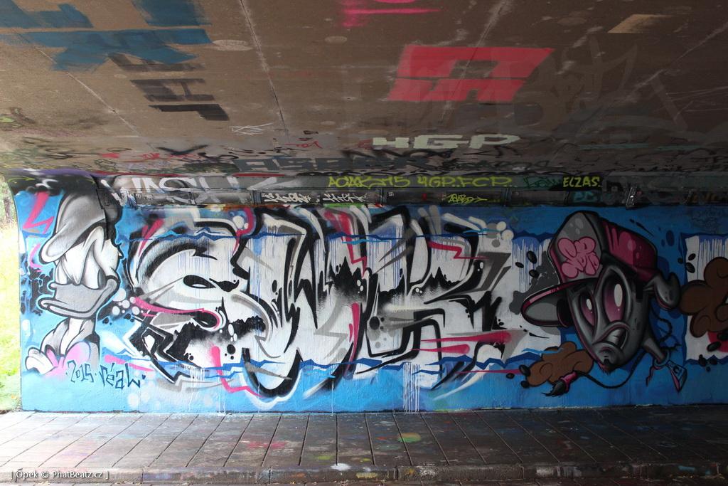 150916_Eindhoven_054