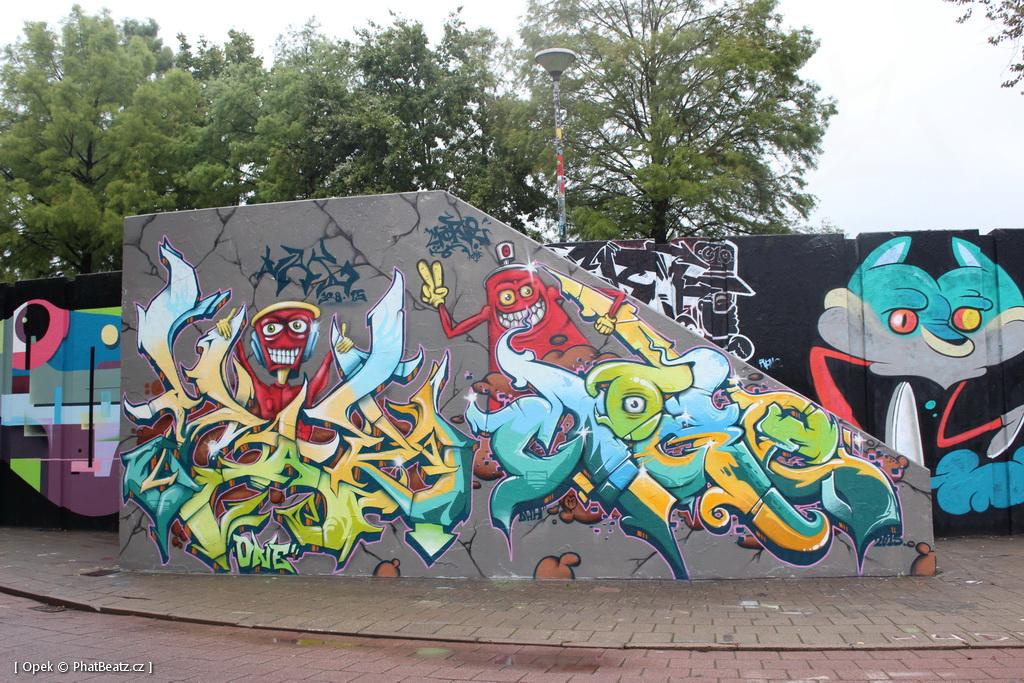 150916_Eindhoven_057