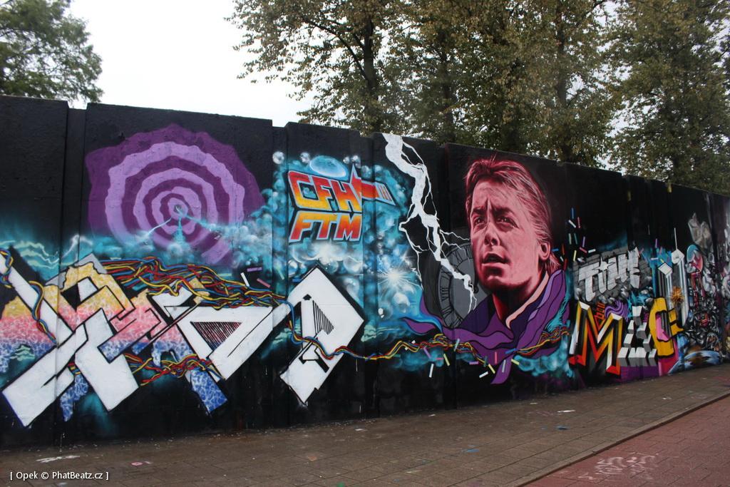 150916_Eindhoven_062