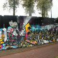 150916_Eindhoven_064