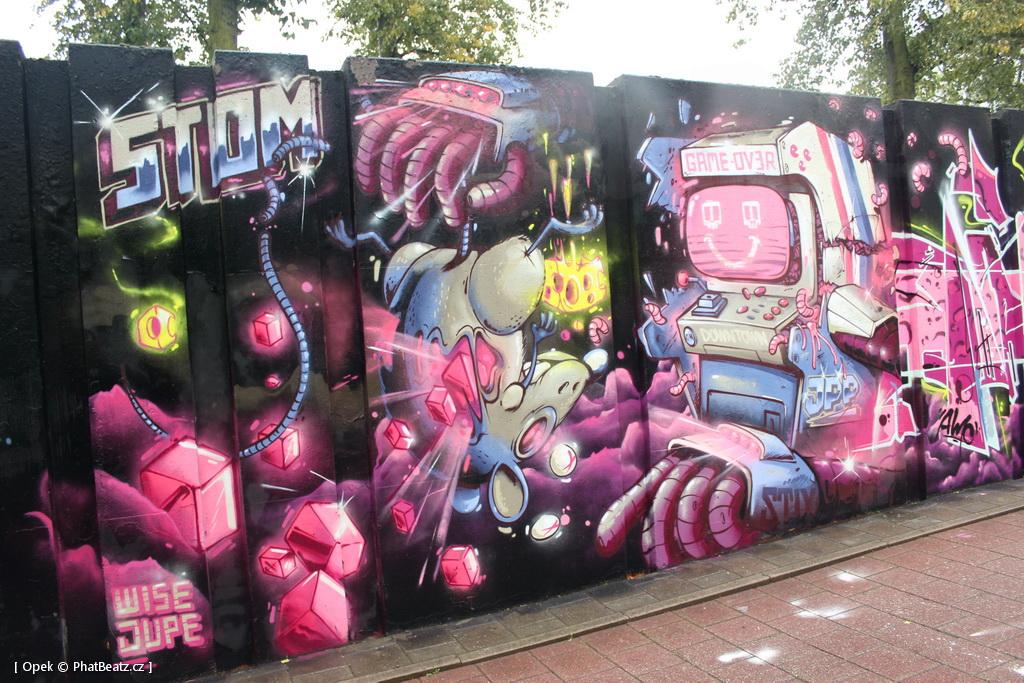 150916_Eindhoven_065