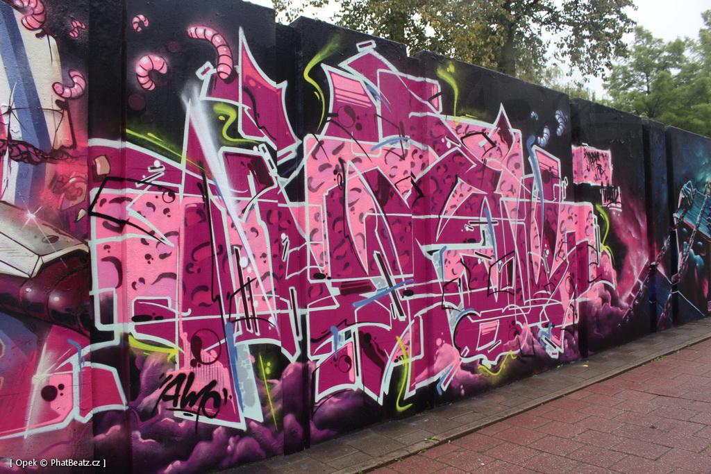 150916_Eindhoven_066