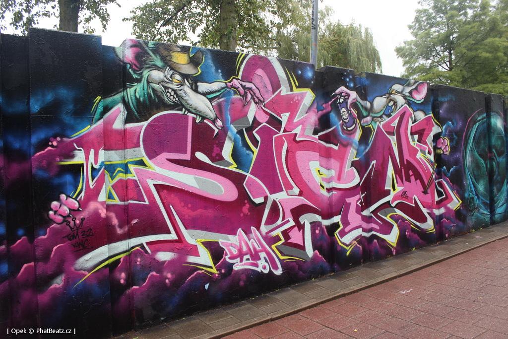 150916_Eindhoven_068