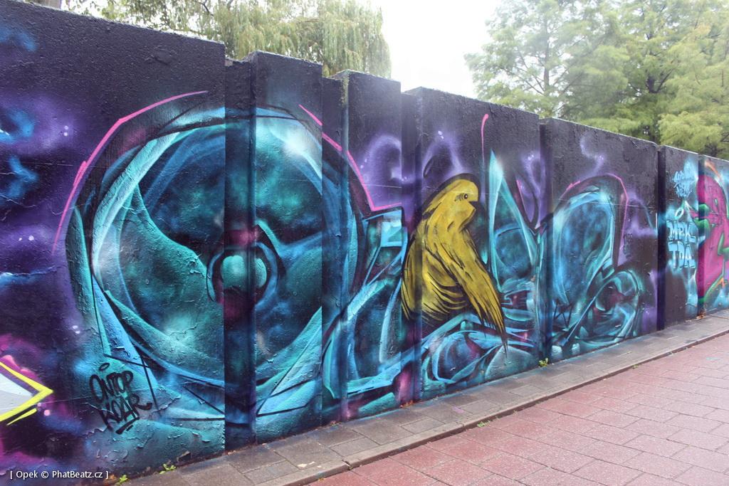 150916_Eindhoven_069