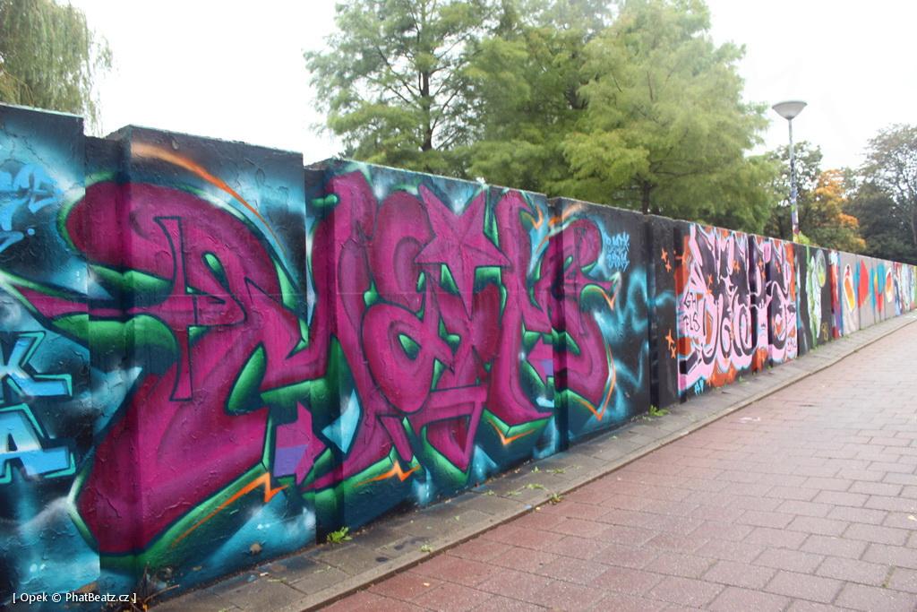 150916_Eindhoven_070