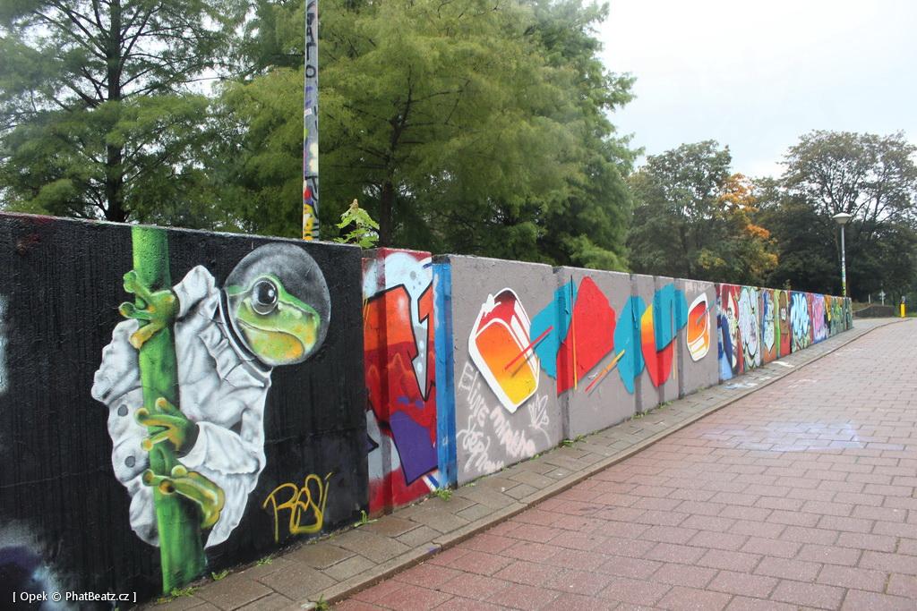 150916_Eindhoven_071