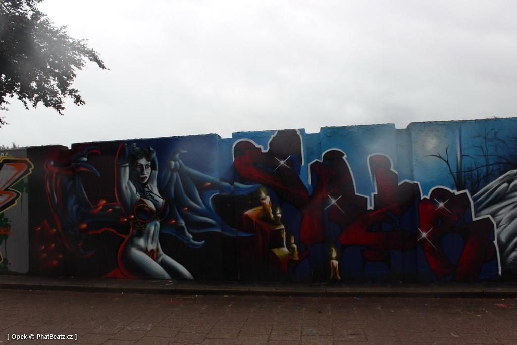 150916_Eindhoven_072