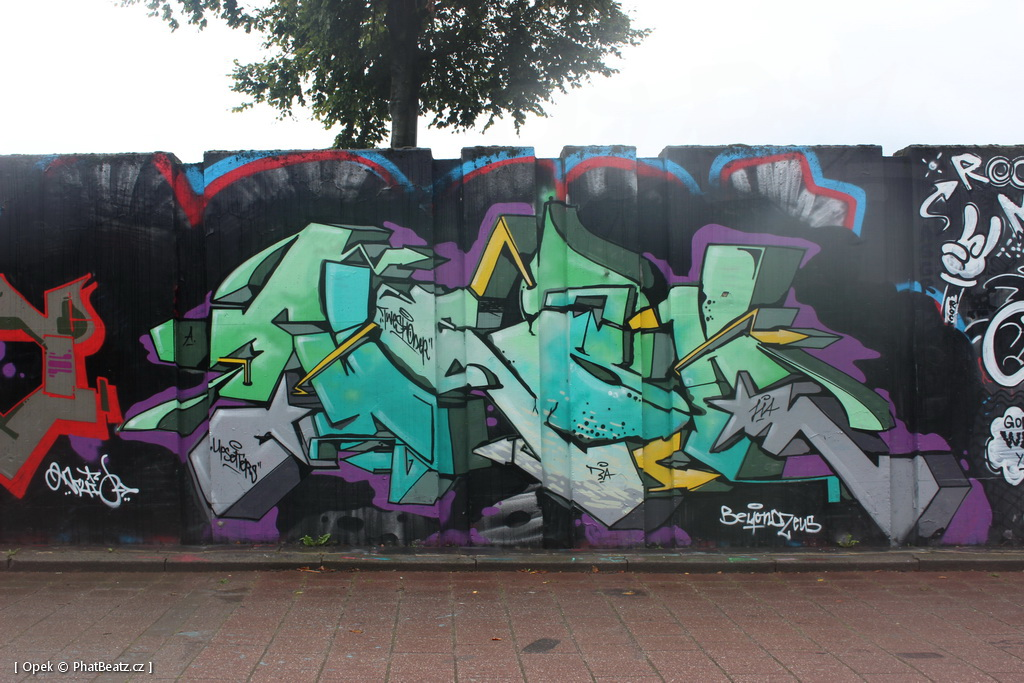 150916_Eindhoven_075